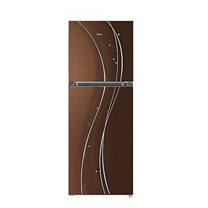 Haier Refrigerator Price In Pakistan Price Updated Apr