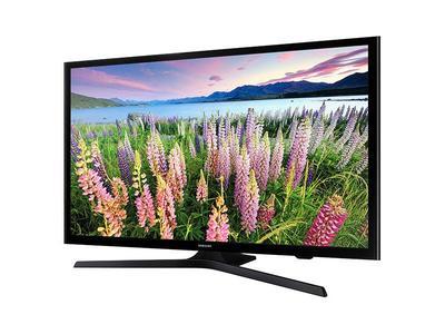 Samsung 40`` Led Full Hd Led Tv With Free Wall Mount+32 Gb Usb+Chromecast Hdmi Wifi Dongle Au3036