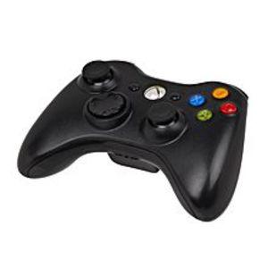 MicrosoftXBox 360 Wireless Controller Geniune