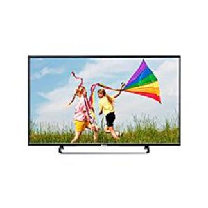 Orient Orient 32 Inch - HD LED TV