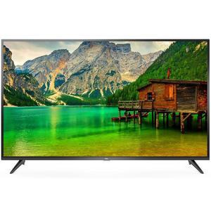 """TCL 55"""" P65 Smart UHD 4K LED TV"""