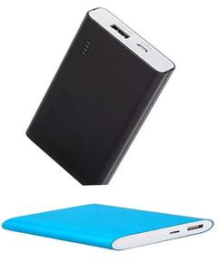 Best Quality I Wall Power Bank - Multicolor