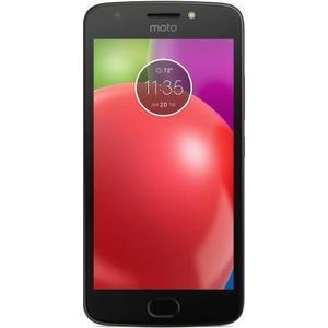 Motorola Moto E4 Verizon 3G, RAM, 16GB ROM, Black, With Finger Print