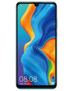 Huawei P30 Lite - Display 6.15 - RAM 4GB ROM 128GB - Finger Print Sensor