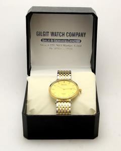 Bonito Men Watch GB(13)3799