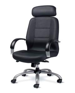 Executive Chair - Pog-100