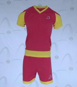 Soccer Uniform(Football Kit)