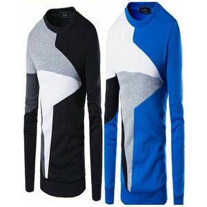 Pack Of 2 Fleece T-Shirt For Men