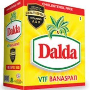 Dalda Ghee