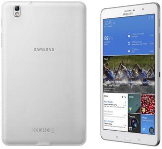 Samsung Galaxy Tab Pro 8.4 - 2Gb -16GB - Wifi