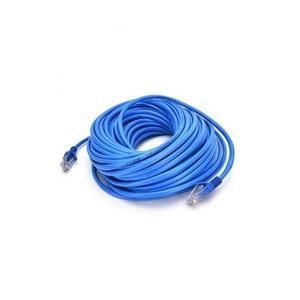 20 Meters Long LAN Cable - Cat 6 Utp