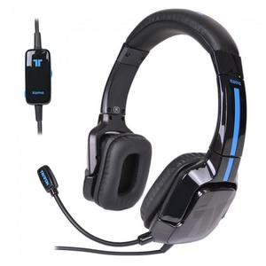 Gaming Headphone Kama Tritton For Console and Mobile