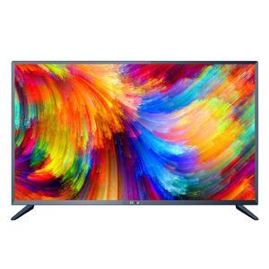 Haier  LED TV HD LE32B9200M