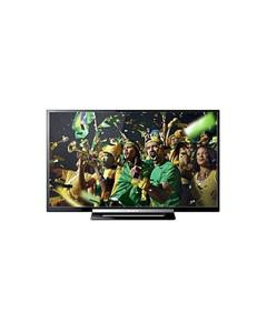 "SONY 32R302 - LED TV - 32 - 1366 x 768 - Black"""
