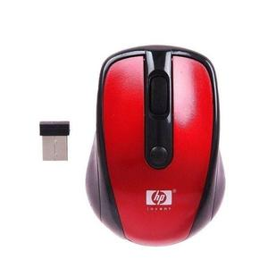 Optical Wireless Mouse 2.4GHz