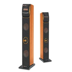 Sound Bar Rb 10