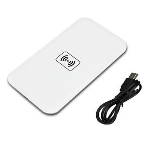 EF Mobile Phone Wireless Charger QI Standard Charger,Universal