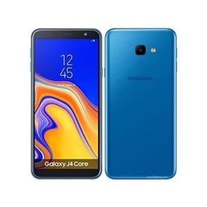 Samsung Galaxy J4 Core - 6 in. -1GB - 16GB - Blue