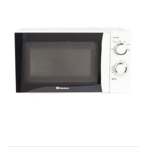 Dawlance DW-MD-12 - Microwave Oven - 700V - White