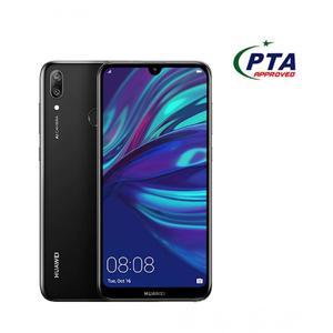 Huawei Y7 Prime 2019 - 3gb ram 32gb tom- 4000mAh Battery