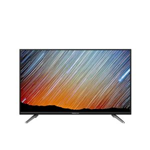 Changhong Ruba HD LED TV - 32E3800H - 32 inch - Black
