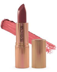 Renaissance Lipstick - Renew