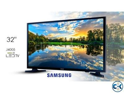 SAMSUNG FULL HD 32 inch 1080p LED TV with 1 year YEAR Brand WARRANTY
