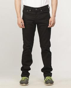 Slim Fit Jeans - Black Stretch- Flash Sale Exclusive Online Price