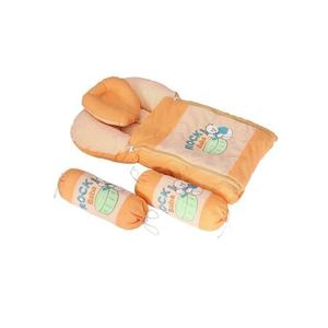 Infant Baby Sleeping Bag