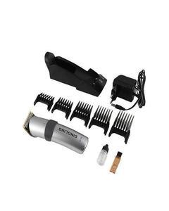 Hair & Beard Trimmer - RF-609 - SilverHair & Beard Trimmer - RF-609 - Silver