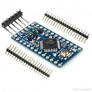 Arduino Mini 5v 16MHz