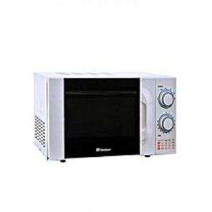 DawlanceMD-4N - Classic Series Microwave - 20 Ltr - White