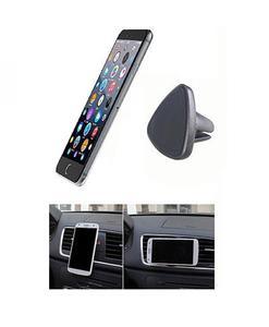 Triangular Magnet Mobile Holder