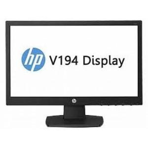 """LED HP 18.5"""" V194"""