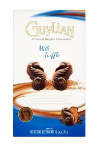 Guylian Milk Truffle 70 GM