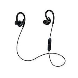 JBLIn-Ear Head Phone Reflect Contour Black JBLREFCONTOURBLK