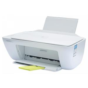 Color Printer, Scanner, Photo Copier All In One Printer HP 2132