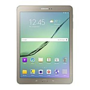 """SamsungGalaxy Tab S2 - 8.0"""" FHD - 3GB RAM - 32GB ROM - WiFI - Gold"""