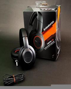Siberia 150 - Gaming Headset