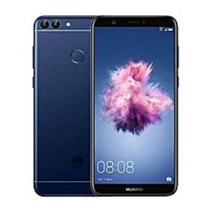 "Huawei P Smart - 5.7"" - Ips LCD Capacitive Touchscreen - 3gb Ram + 32gb Rom - 4G - Blue"