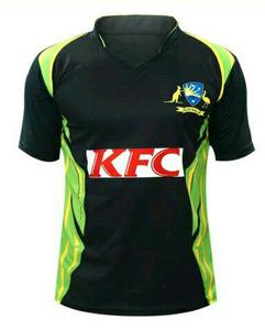 Australia KFC Cricket T-20 T-Shirt