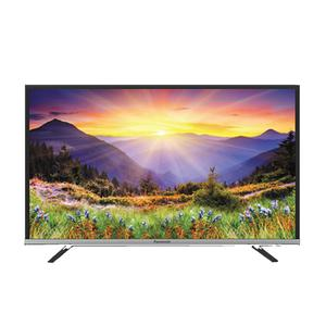 "Panasonic TH-32E310M - HD LED TV - 32"" - Black"