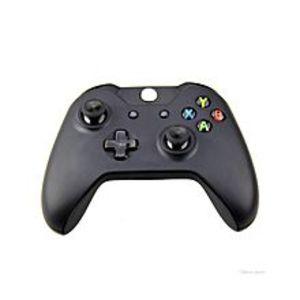 InfinityXBox One - Wireless Controller Gamepad Joystick - Black