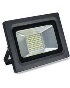 Energy Saving LED Flood Light 30W
