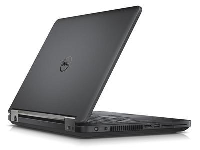 Dell Latitude E5440 Core i5 4th Generation - 4GB - 250GB - Cam - Charger
