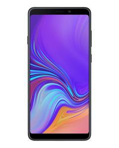 "Samsung Galaxy A9 (2018) - 6.3"" sAMOLED - 6GB RAM - 128GB ROM - Fingerprint Sensor"