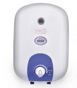 Boss 25 L Instant Electric Water Geyser - KE-SIE-25CL - Supreme