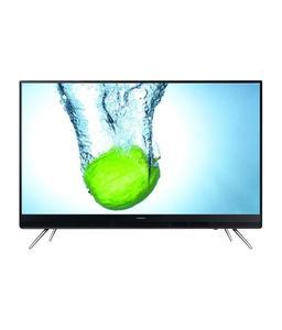 4K Ultra HD 32 Inch Smart Tv