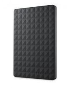 Seagate Expansion 1TB - USB 3.0 Portable 2.5 inch - External Hard Drive