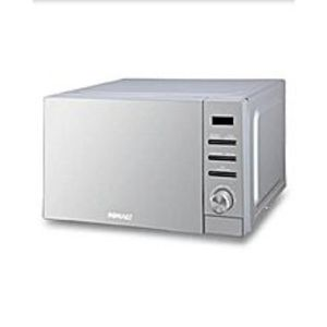 HOMAGEHdg-201s Microwave Oven